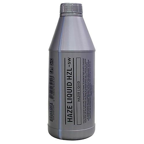 Elation HZL-5W Water Base Haze Liquid-thumbnail