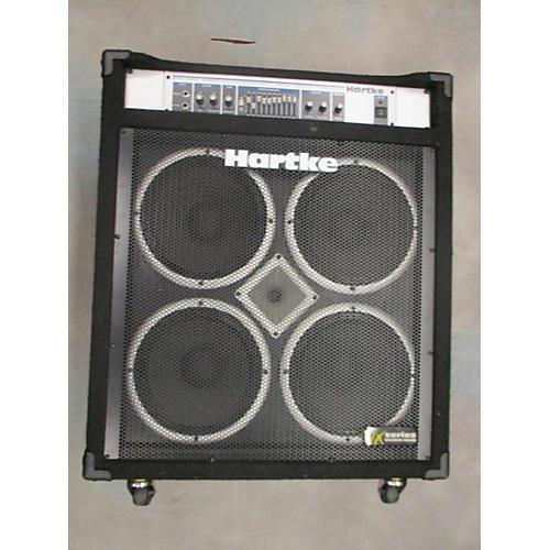 Hartke Ha3500 Bass Combo Amp-thumbnail