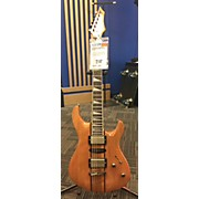 Douglas Hadron 627 Solid Body Electric Guitar