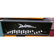 Diezel Hagen 100W Tube Guitar Amp Head