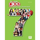Hal Leonard Glee: The Music - Season Three, Volume 7 Songbook For Easy Piano