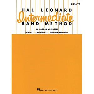 Hal Leonard Hal Leonard Intermediate Band Method Bb Bass Clarinet Interme... by Hal Leonard