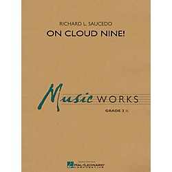 Hal Leonard On Cloud Nine! - Music Works Series Grade 3 (4003183)