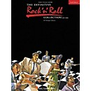 Hal Leonard The Definitive Rock 'n' Roll Collection 2nd Edition Piano, Vocal, Guitar Songbook