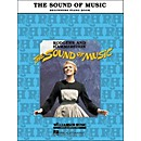 Hal Leonard The Sound Of Music Beginner's Piano Book For Easy Piano