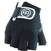Meinl Half-Finger Drummer Gloves