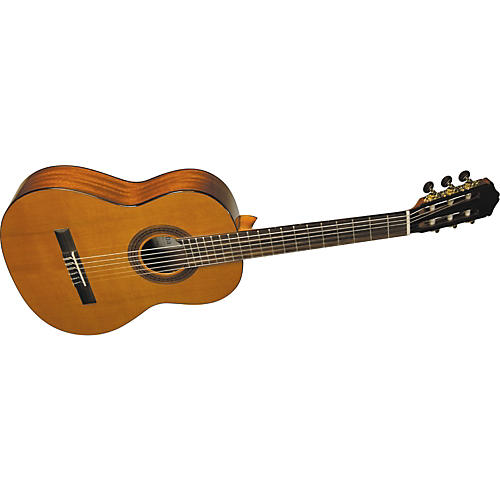 Cordoba Half-Size Requinto Classical Guitar