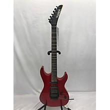 Hamer Hamer Slammer Solid Body Electric Guitar