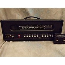 Diamond Amplification Hammersmith Tube Guitar Amp Head