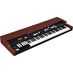 Hammond XK-3c Drawbar Organ