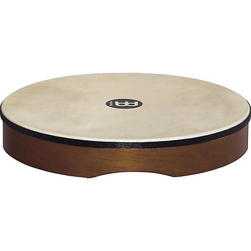 Meinl Hand Drum-thumbnail