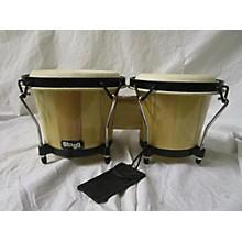 Stagg Hand Drum Bongos