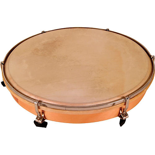 Sonor Hand Drums Plastic 13 in.