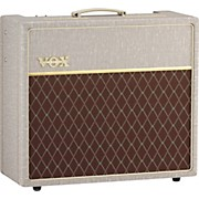 Hand-Wired AC15HW1X 15W 1x12 Tube Guitar Combo Amp