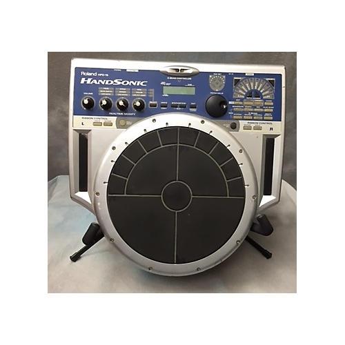 Roland HandSonic HPD-15 Drum MIDI Controller-thumbnail