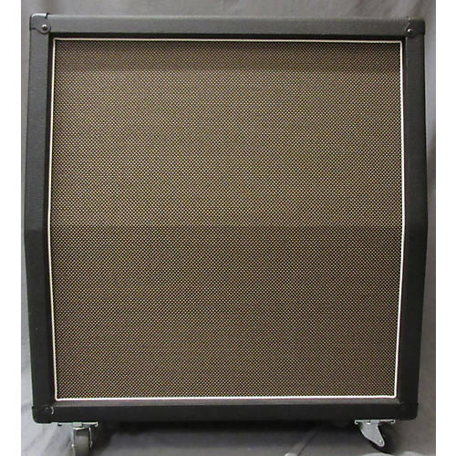 In Store Used Handbuilt 2x12 Cab With Special 30s Guitar Cabinet-thumbnail