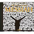 Hal Leonard Handel's Do-It-Yourself Messiah Choral Tutorial (Alto CD) thumbnail