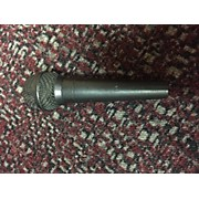 Miscellaneous Handheld Dynamic Microphone