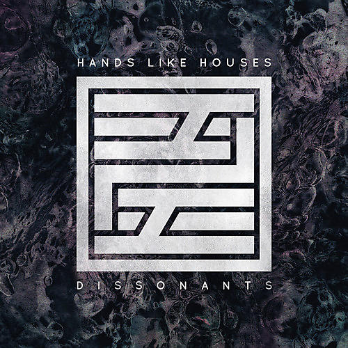 Alliance Hands Like Houses - Dissonants