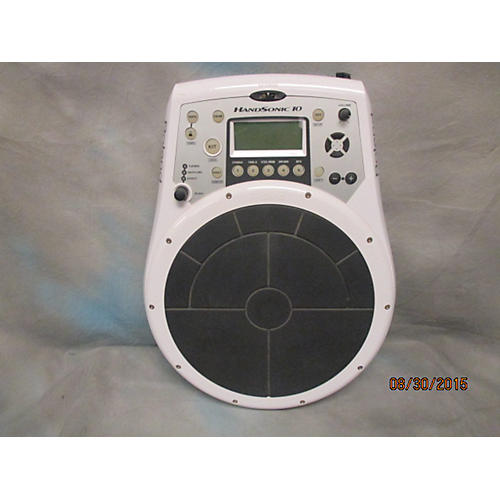 Roland Handsonic 10 Drum MIDI Controller