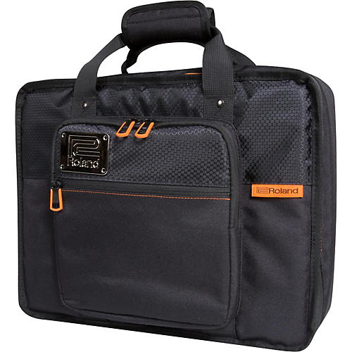 Roland Handsonic Bag
