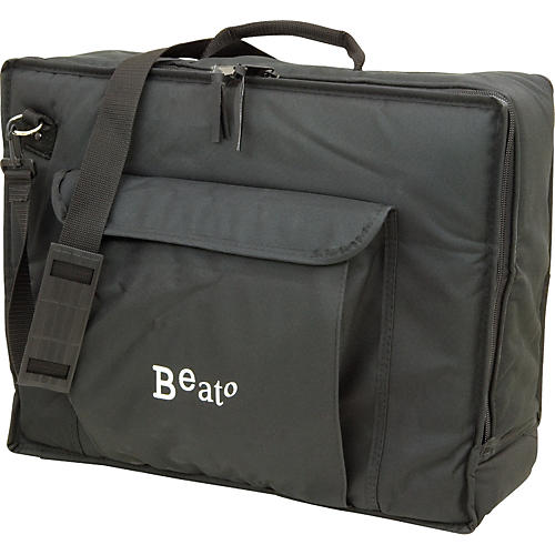 Beato Handsonic Gig Bag