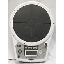 Roland Handsonic HPD-10 Electric Drum Module