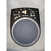 Roland Handsonic HPD-20 Drum Machine