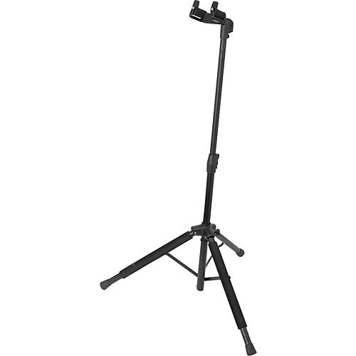 Hennessey Hang-It ProGrip Guitar Stand