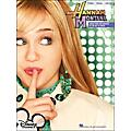 Hal Leonard Hannah Montana Disney Channel arranged for piano, vocal, and guitar (P/V/G) thumbnail