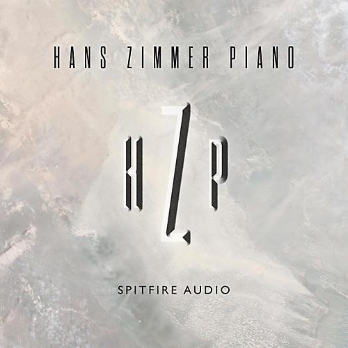 Spitfire Hans Zimmer Piano-thumbnail