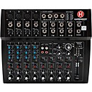 Harbinger L1202FX 12-Channel Mixer with Effects (L1202FX)