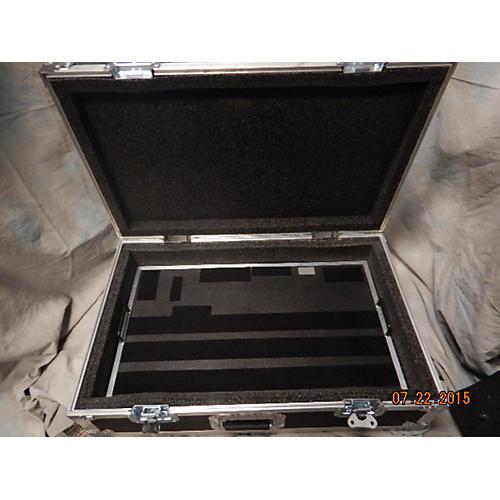 ProCases Hard Case Pedal Board-thumbnail