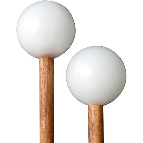 Timber Drum Company Hard Poly Mallets-thumbnail
