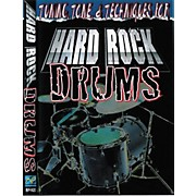 MVP Hard Rock Drums (DVD)