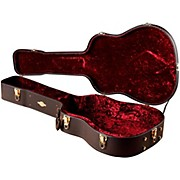 Taylor Hard Shell Case for DN Series