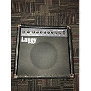 Laney Hardcore Max Guitar Combo Amp