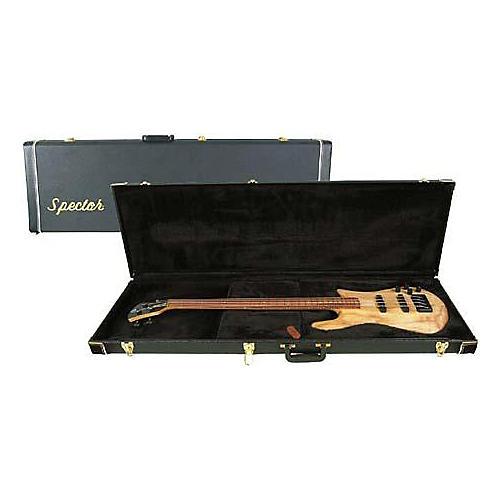 Spector Hardshell Bass Case for 5-String Models