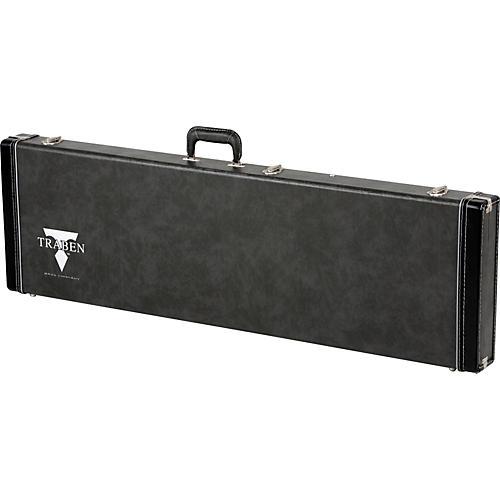 Traben Hardshell Bass Case-thumbnail