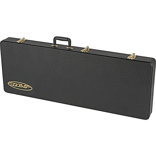 DiPinto Hardshell Case for Mach IV Guitar