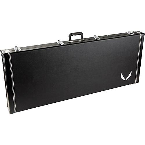 Dean Hardshell ML Electric Guitar Case-thumbnail