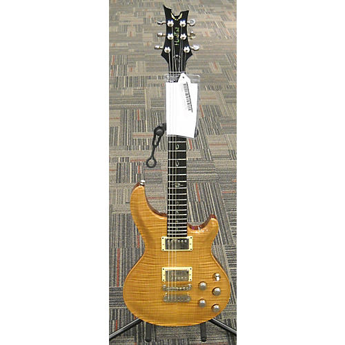 Dean Hardtail Usa Solid Body Electric Guitar-thumbnail