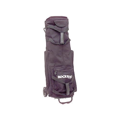 RockBag by Warwick Hardware Caddy RB22510