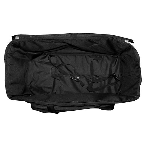 Ahead Armor Cases Hardware Case with Wheels 28 x 14 x 14 in.