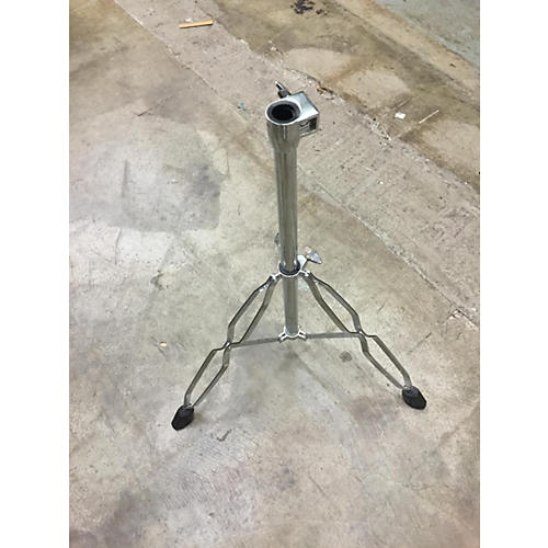 Sound Percussion Labs Hardware Holder