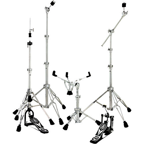 Taye Drums Hardware Pack A