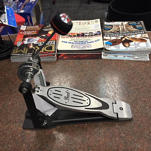 Pearl Hardware Single Bass Drum Pedal