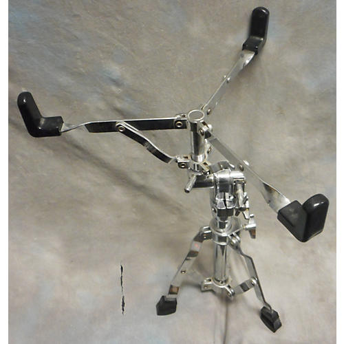 Pearl Hardware Snare Stand-thumbnail