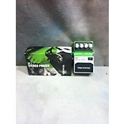 Digitech Hardwire Series SP7 Stereo Phaser Effect Pedal