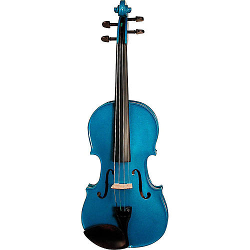 Stentor Harlequin Series Violin Outfit-thumbnail